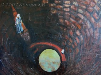 2007-Well-well-well-by-Kendrea Rhodes