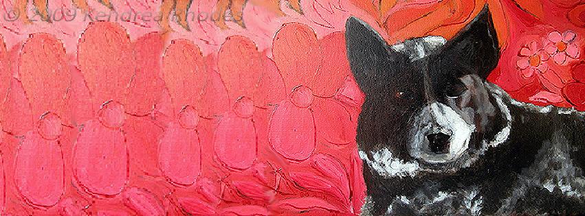 pepi-copyright-kendrea-rhodes-2009-www.kendreart.com